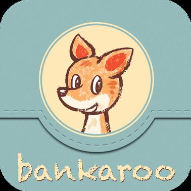 bankaroo-logo-text